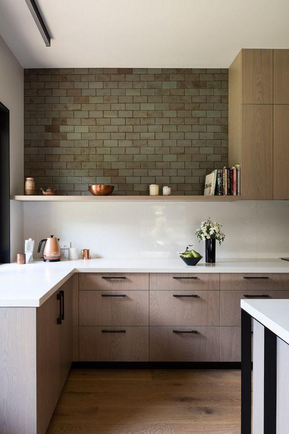 Kuchyňa - Obrázok č. 71
