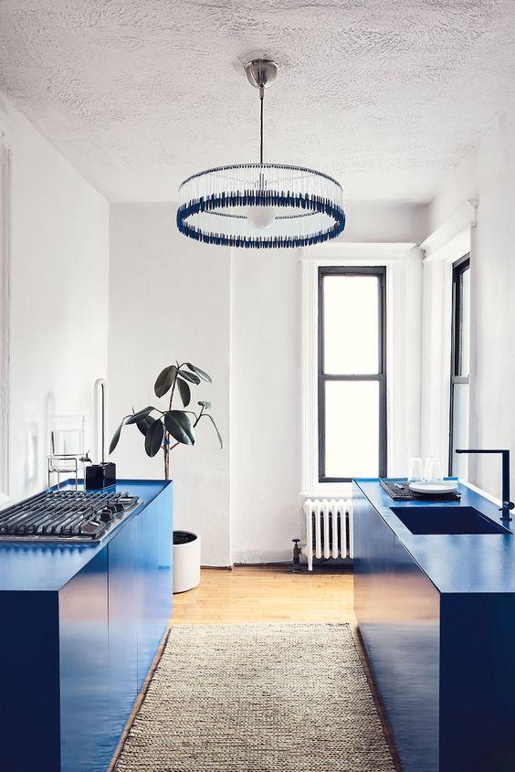 Kuchyňa - Obrázok č. 72