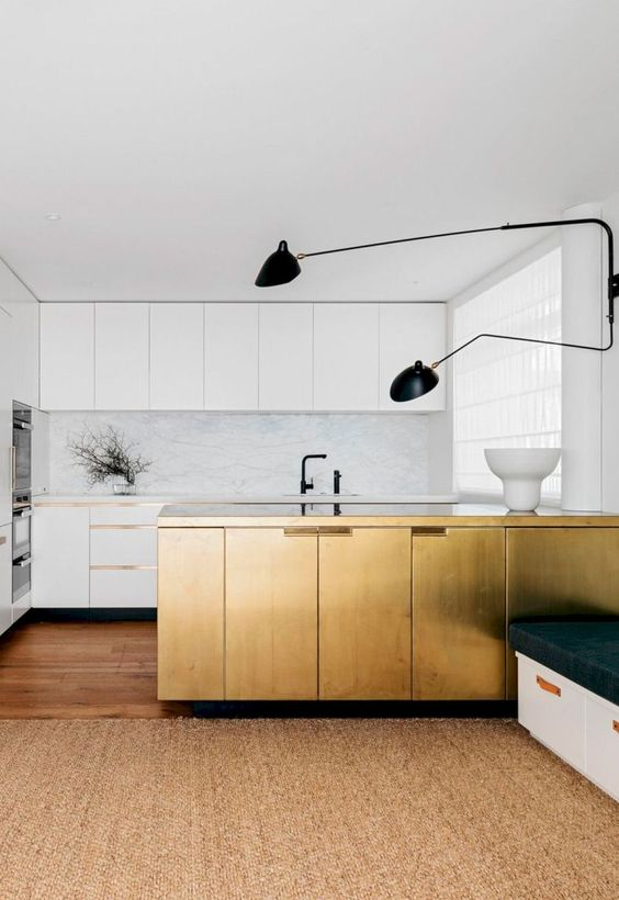 Kuchyňa - Obrázok č. 74