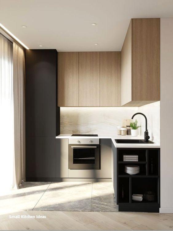 Kuchyňa - Obrázok č. 75