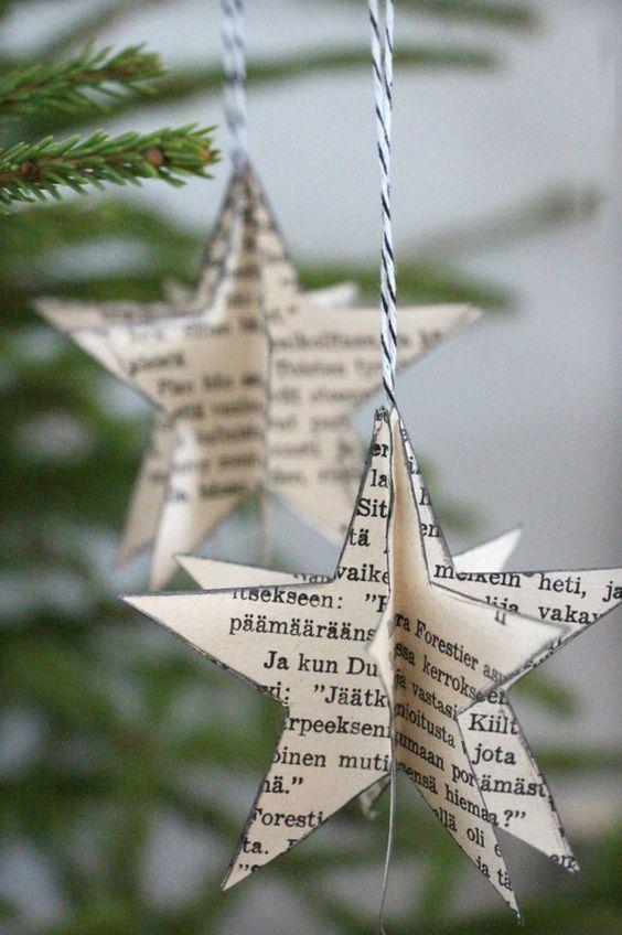 Vianočné inšpirácie - Obrázok č. 25