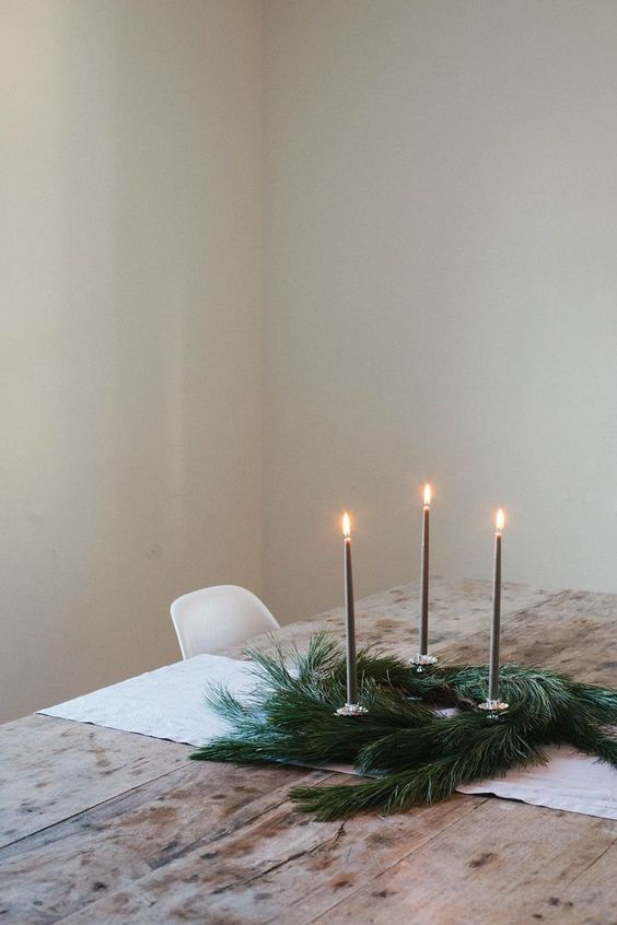 Vianočné inšpirácie - Obrázok č. 62