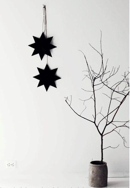 Vianočné inšpirácie - Obrázok č. 68