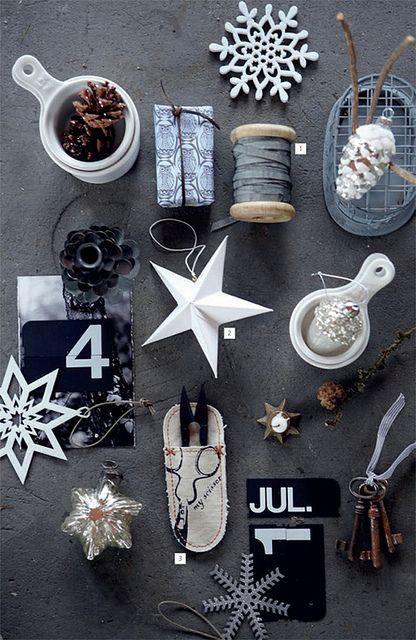 Vianočné inšpirácie - Obrázok č. 72