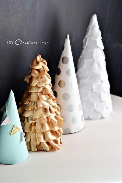 Vianočné inšpirácie - Obrázok č. 81