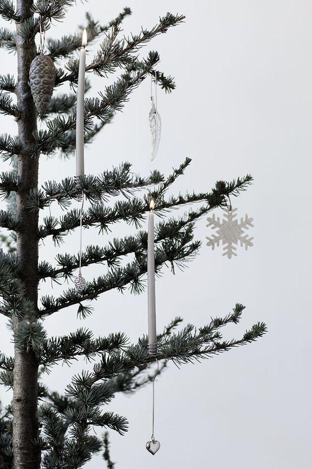 Najväčší symbol Vianoc, aký bude tento rok ... - Obrázok č. 2