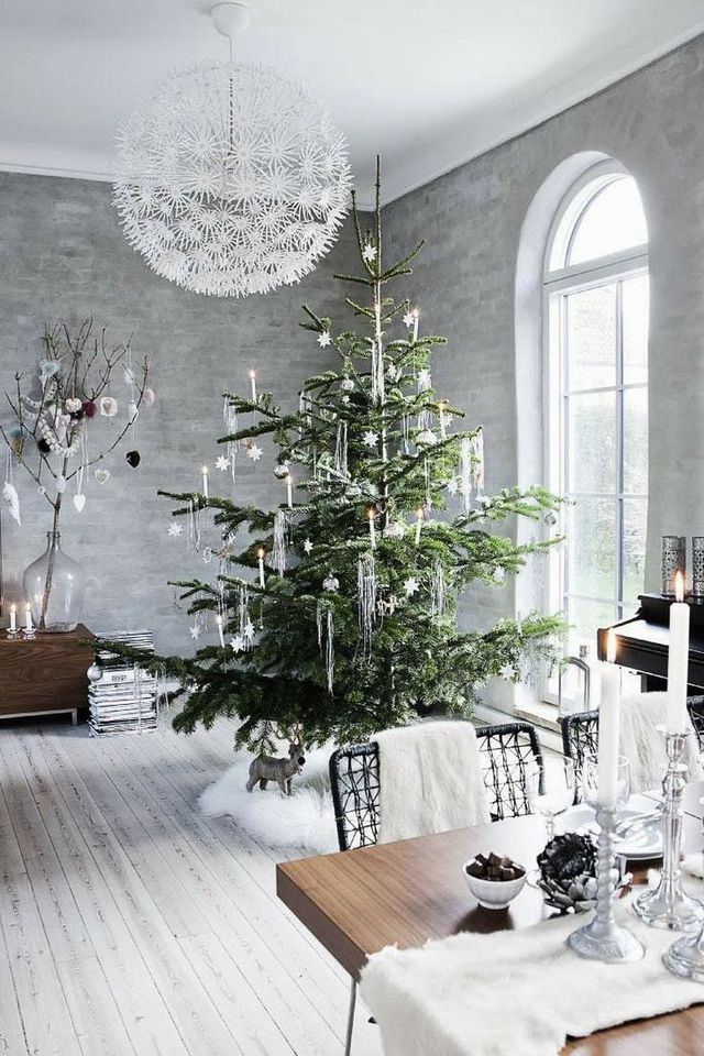Najväčší symbol Vianoc, aký bude tento rok ... - Obrázok č. 3