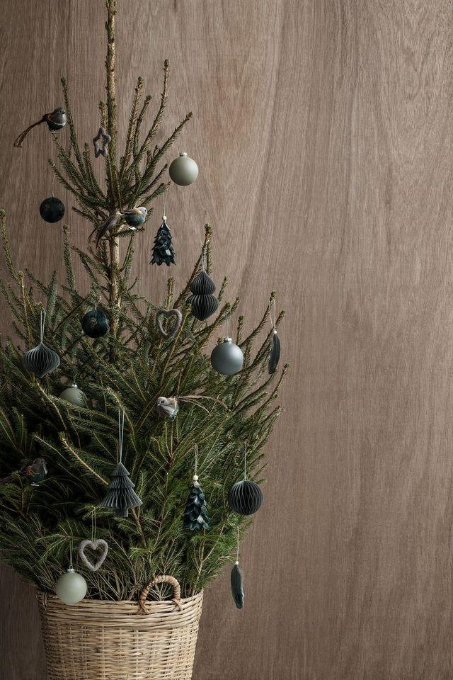 Najväčší symbol Vianoc, aký bude tento rok ... - Obrázok č. 6