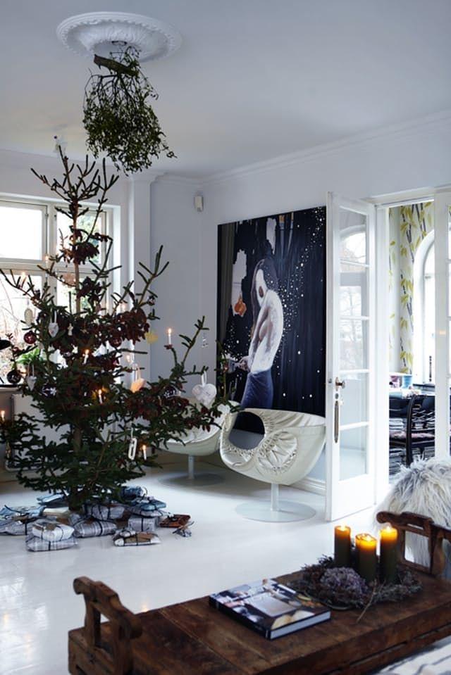 Najväčší symbol Vianoc, aký bude tento rok ... - Obrázok č. 7