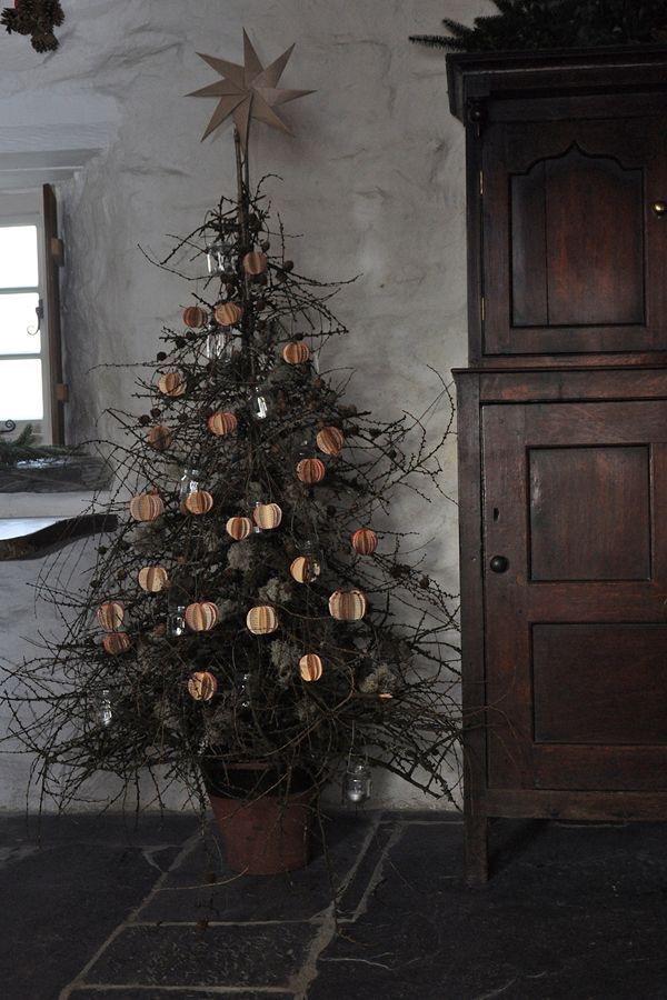 Najväčší symbol Vianoc, aký bude tento rok ... - Obrázok č. 8