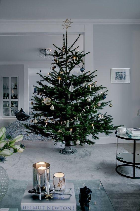 Najväčší symbol Vianoc, aký bude tento rok ... - Obrázok č. 10