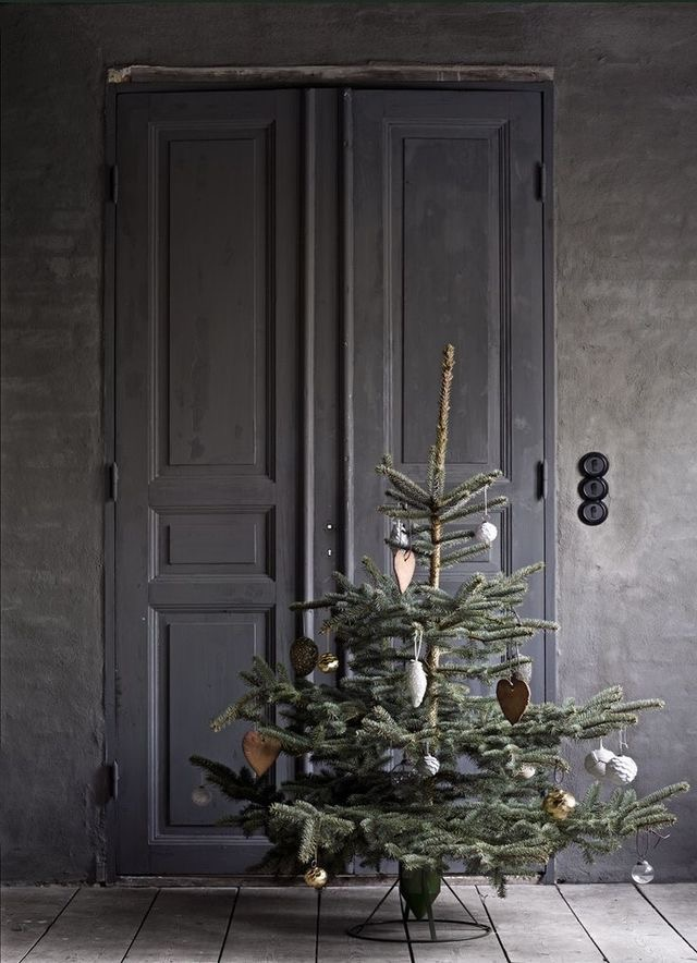 Najväčší symbol Vianoc, aký bude tento rok ... - Obrázok č. 12