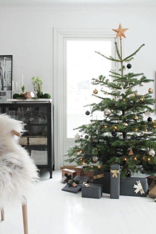 Najväčší symbol Vianoc, aký bude tento rok ... - Obrázok č. 14