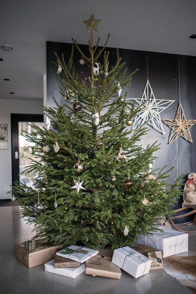 Najväčší symbol Vianoc, aký bude tento rok ... - Obrázok č. 16
