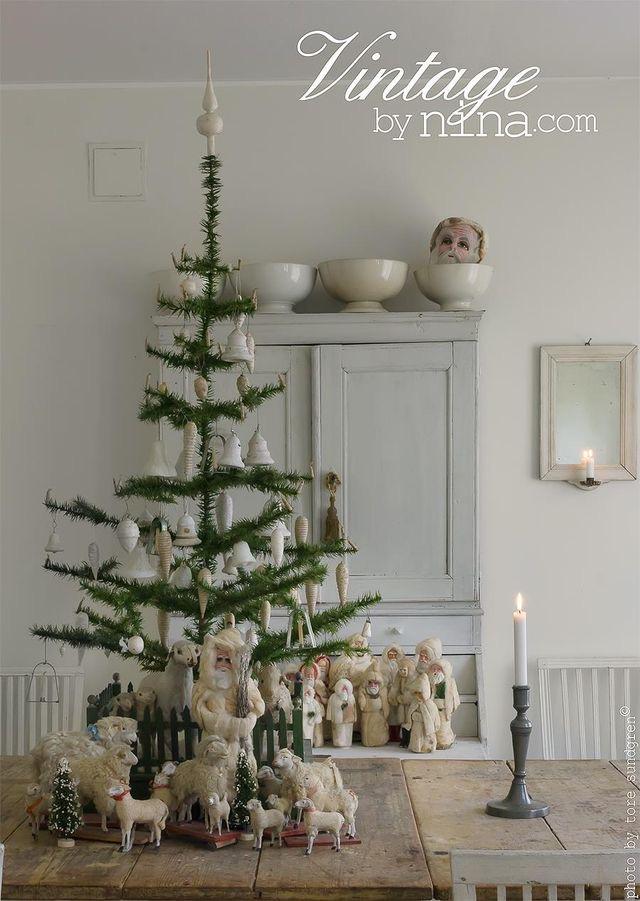Najväčší symbol Vianoc, aký bude tento rok ... - Obrázok č. 17