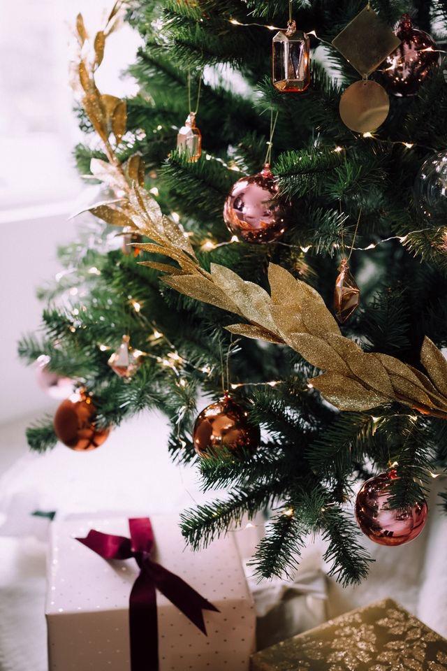 Najväčší symbol Vianoc, aký bude tento rok ... - Obrázok č. 18