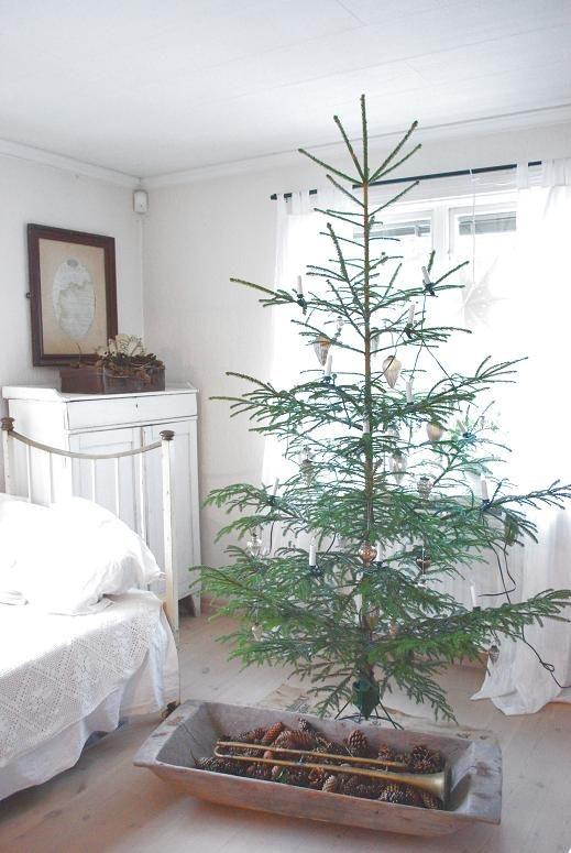 Najväčší symbol Vianoc, aký bude tento rok ... - Obrázok č. 19