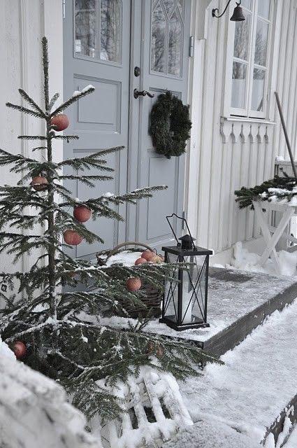 Najväčší symbol Vianoc, aký bude tento rok ... - Obrázok č. 20