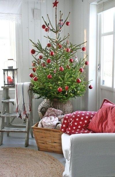 Najväčší symbol Vianoc, aký bude tento rok ... - Obrázok č. 22
