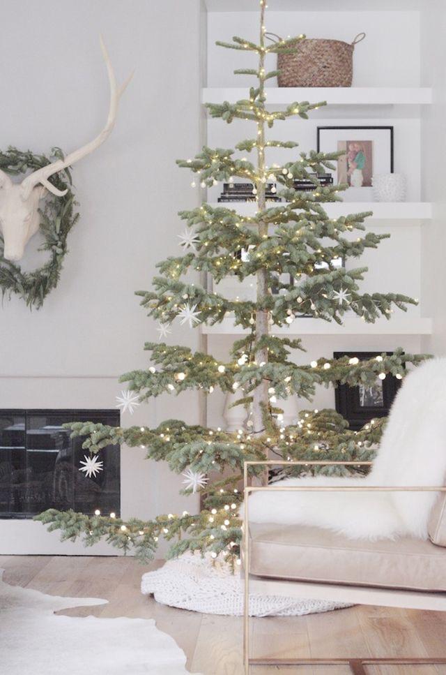 Najväčší symbol Vianoc, aký bude tento rok ... - Obrázok č. 24