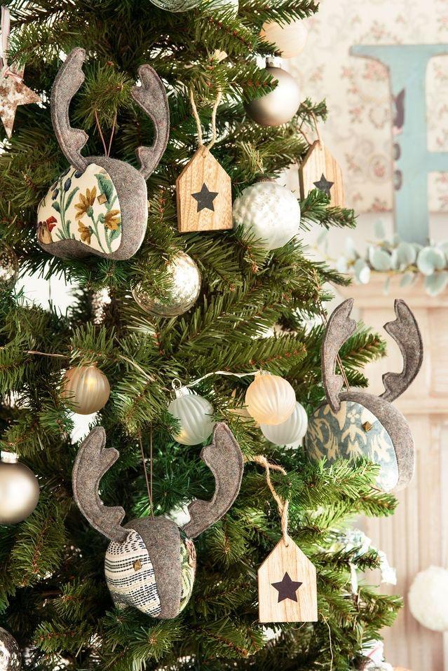 Najväčší symbol Vianoc, aký bude tento rok ... - Obrázok č. 25