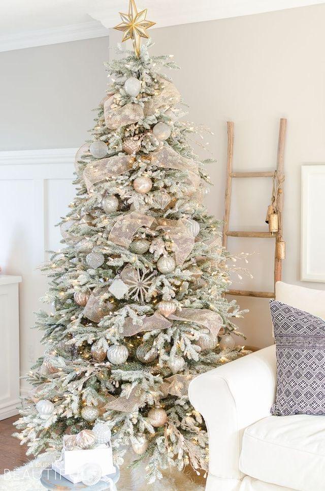Najväčší symbol Vianoc, aký bude tento rok ... - Obrázok č. 26