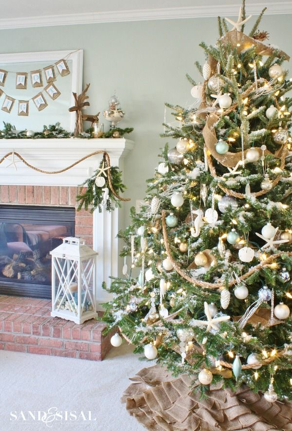 Najväčší symbol Vianoc, aký bude tento rok ... - Obrázok č. 27