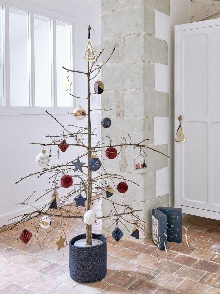 Najväčší symbol Vianoc, aký bude tento rok ... - Obrázok č. 28