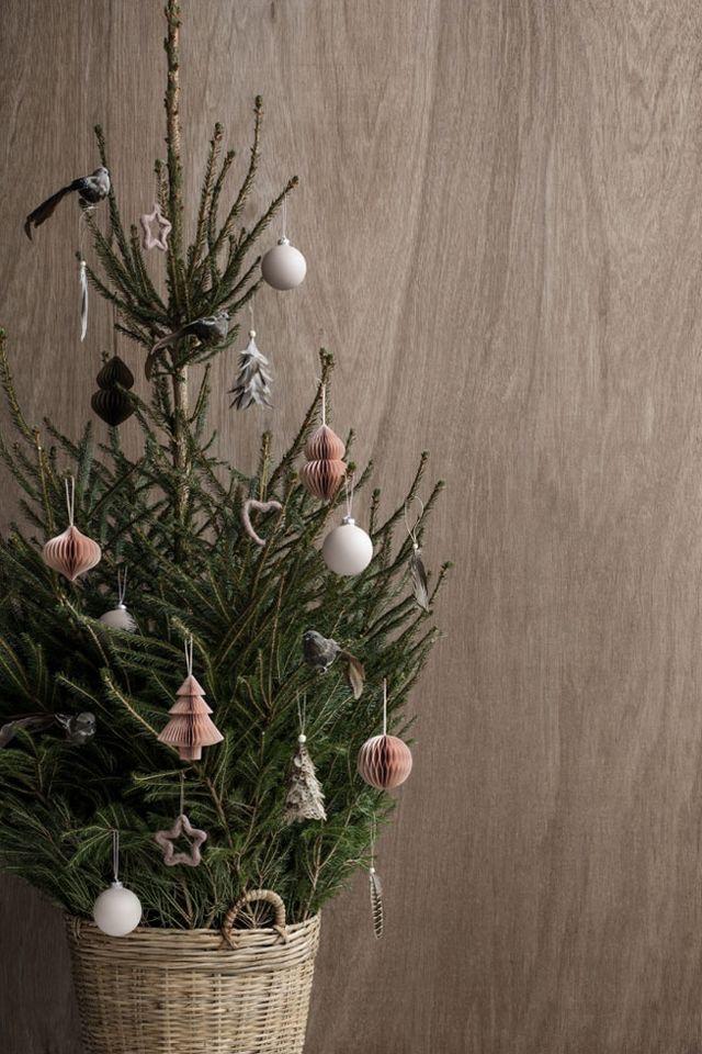 Najväčší symbol Vianoc, aký bude tento rok ... - Obrázok č. 30