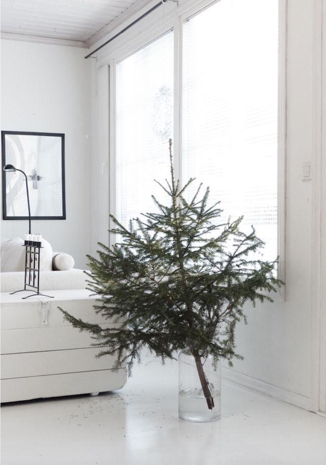 Najväčší symbol Vianoc, aký bude tento rok ... - Obrázok č. 33