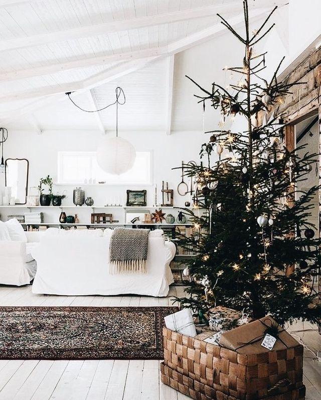 Najväčší symbol Vianoc, aký bude tento rok ... - Obrázok č. 34