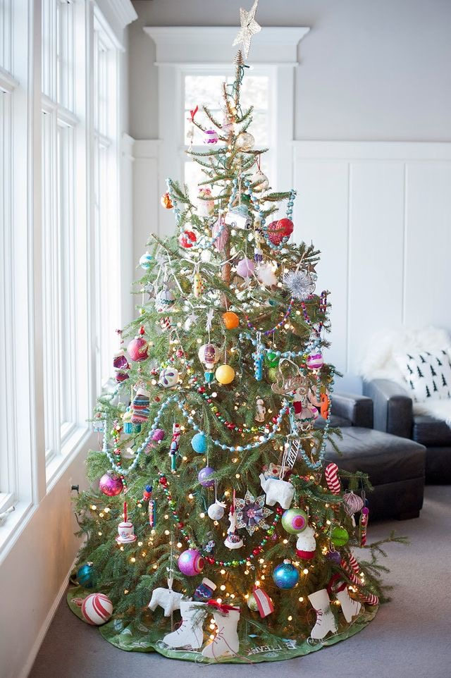 Najväčší symbol Vianoc, aký bude tento rok ... - Obrázok č. 35