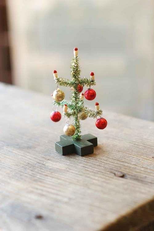 Najväčší symbol Vianoc, aký bude tento rok ... - Obrázok č. 36