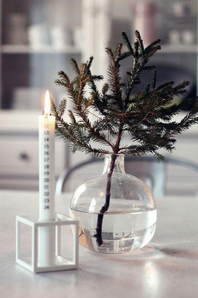 Najväčší symbol Vianoc, aký bude tento rok ... - Obrázok č. 37