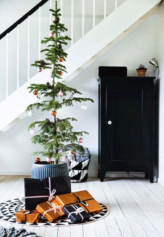 Najväčší symbol Vianoc, aký bude tento rok ... - Obrázok č. 40