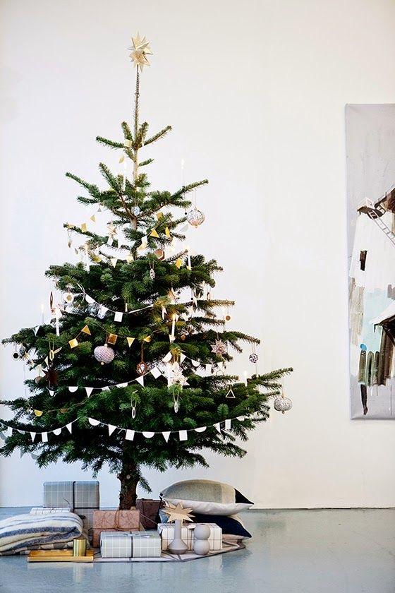 Najväčší symbol Vianoc, aký bude tento rok ... - Obrázok č. 58