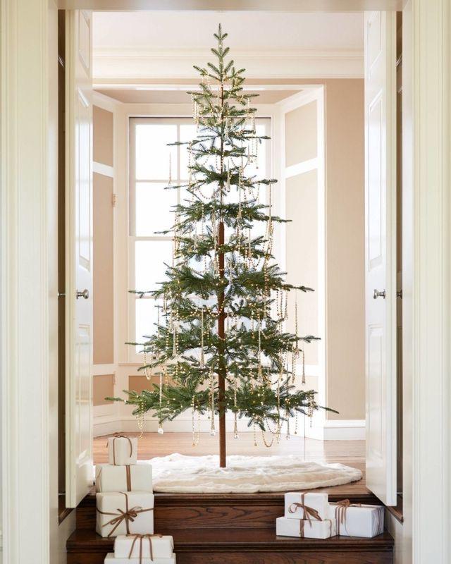 Najväčší symbol Vianoc, aký bude tento rok ... - Obrázok č. 42