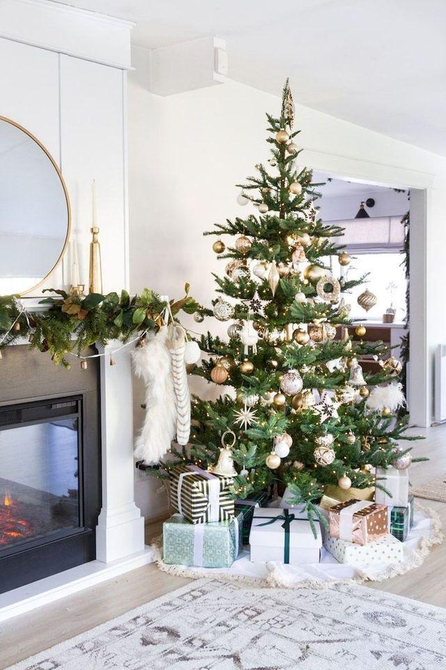Najväčší symbol Vianoc, aký bude tento rok ... - Obrázok č. 43