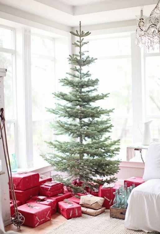 Najväčší symbol Vianoc, aký bude tento rok ... - Obrázok č. 44