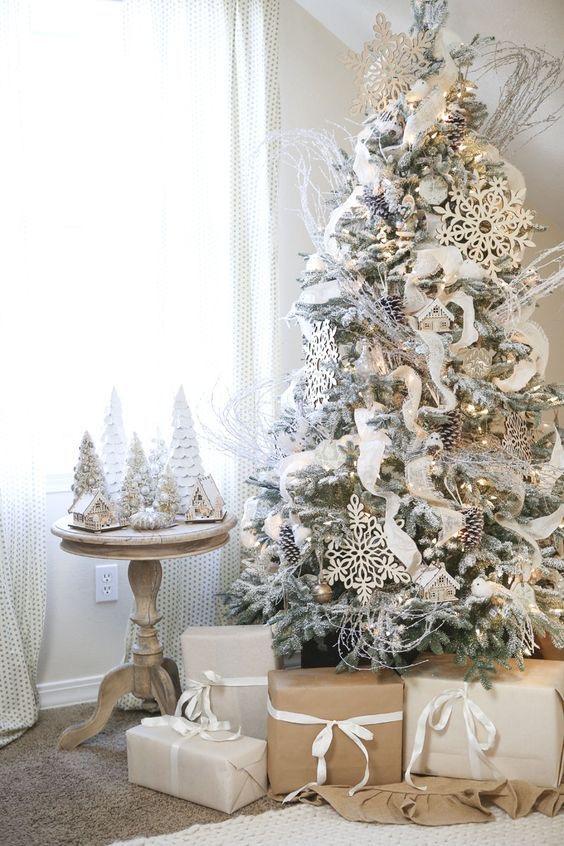 Najväčší symbol Vianoc, aký bude tento rok ... - Obrázok č. 46
