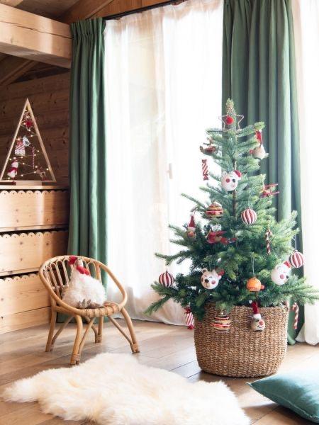 Najväčší symbol Vianoc, aký bude tento rok ... - Obrázok č. 47