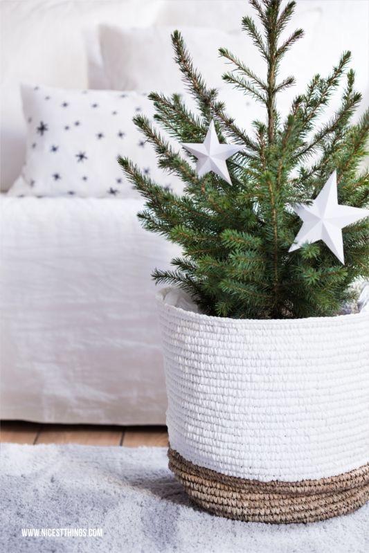 Najväčší symbol Vianoc, aký bude tento rok ... - Obrázok č. 48