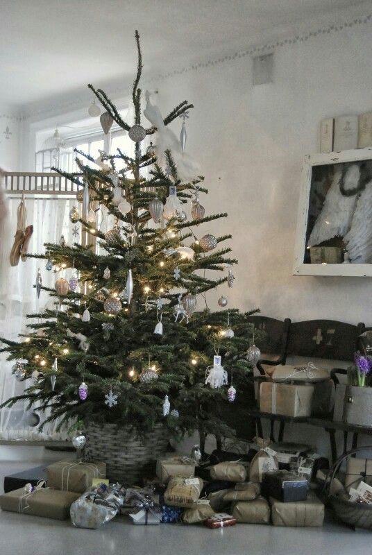 Najväčší symbol Vianoc, aký bude tento rok ... - Obrázok č. 50