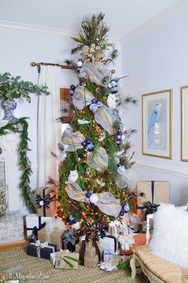 Najväčší symbol Vianoc, aký bude tento rok ... - Obrázok č. 53