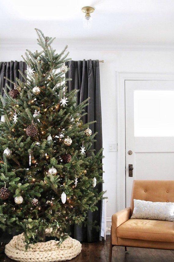 Najväčší symbol Vianoc, aký bude tento rok ... - Obrázok č. 54