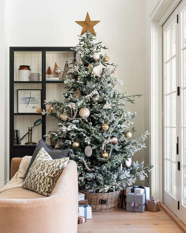 Najväčší symbol Vianoc, aký bude tento rok ... - Obrázok č. 55