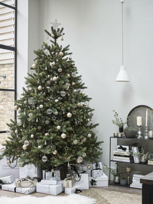 Najväčší symbol Vianoc, aký bude tento rok ... - Obrázok č. 56