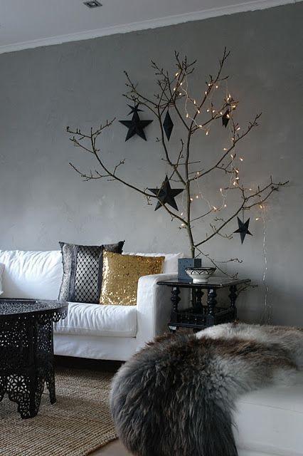 Najväčší symbol Vianoc, aký bude tento rok ... - Obrázok č. 57