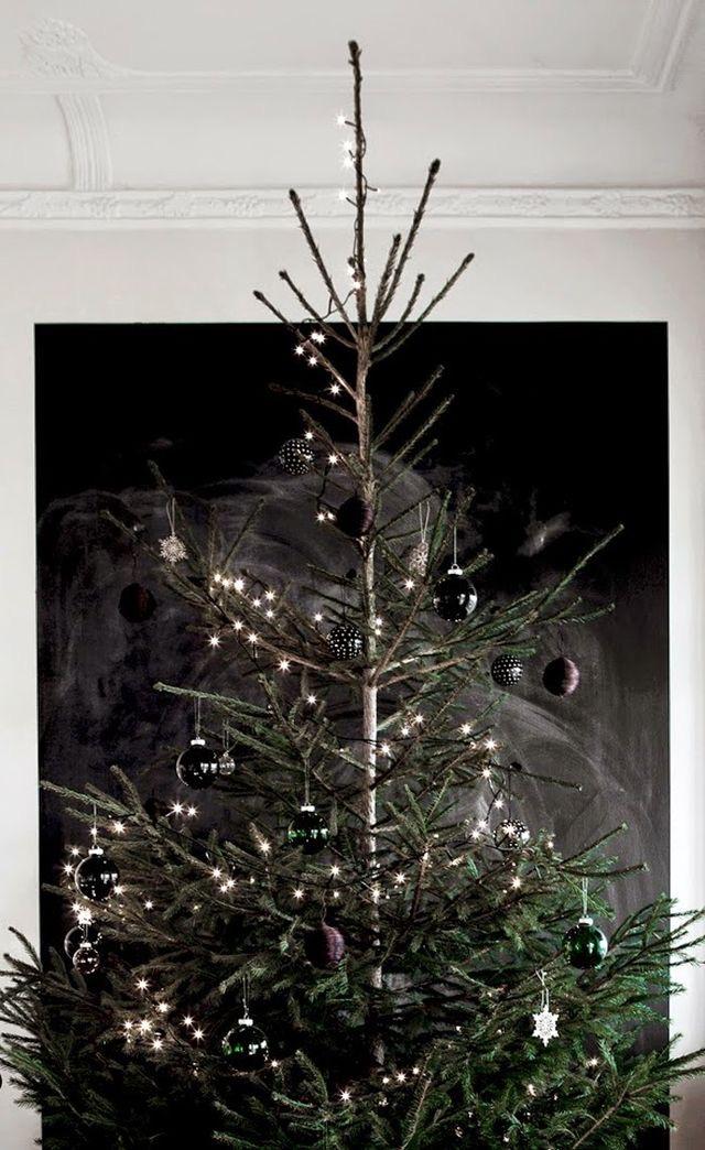 Najväčší symbol Vianoc, aký bude tento rok ... - Obrázok č. 60