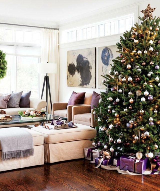 Najväčší symbol Vianoc, aký bude tento rok ... - Obrázok č. 62